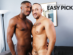 Superficial Select Up daddy gay movies