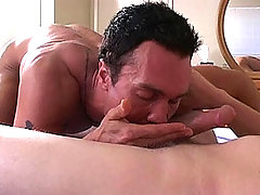 Horny Fox Loves To Get Fucked Hardcore In his Ass daddy gay movies