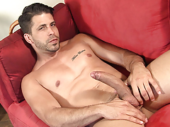 Dudes OF SUMMER - COLT Minute Man Solo Series, Scene 01 daddy gay movies