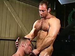 Guys ass licking n dicking by pool daddy gay movies