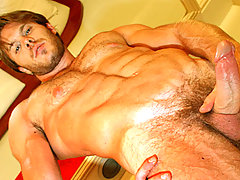 Axel daddy gay movies