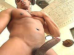Renzo daddy gay movies