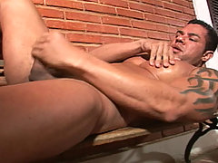Hector daddy gay movies