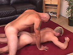 Gay Bareback Drew & Erik daddy gay movies